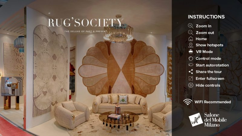 luxury brands Be Inspired By These Luxury Brands' Virtual Tour! Be Inspired By These Luxury Brands Virtual Tour1 1 scaled e1587716504877