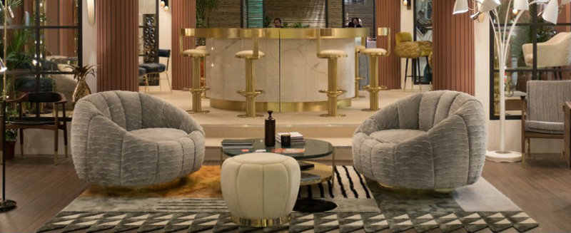luxury brands Be Inspired By These Luxury Brands' Virtual Tour! Be Inspired By These Luxury Brands Virtual Tour3