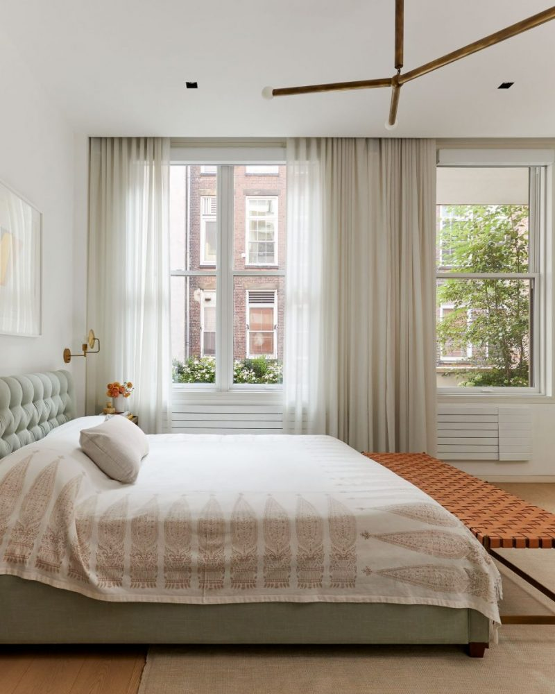 kelly bergin Be Inspired By A Luxurious New York Loft By Kelly Bergin! Be Inspired By A Luxurious New York Loft By Kelly Bergin scaled e1588598384401