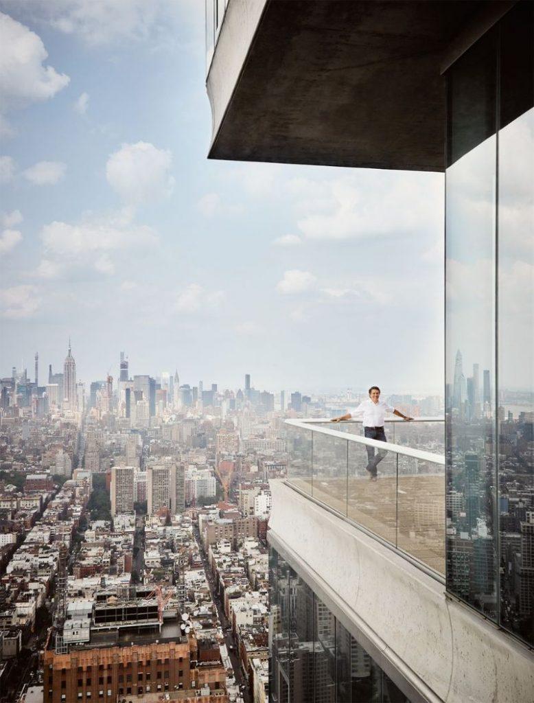 richard mishaan Richard Mishaan Designed A Luxurious NYC Apartment! Richard Mishaan Designed A Luxurious NYC Apartment
