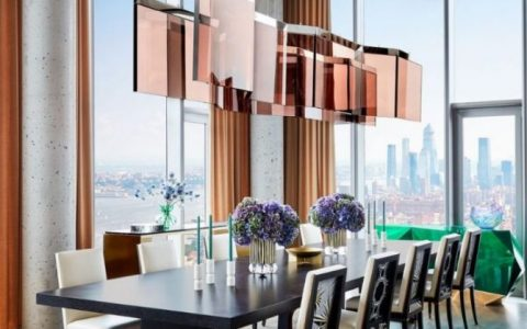 richard mishaan Richard Mishaan Designed A Luxurious NYC Apartment! Richard Mishaan Designed A Luxurious NYC Apartment3 480x300