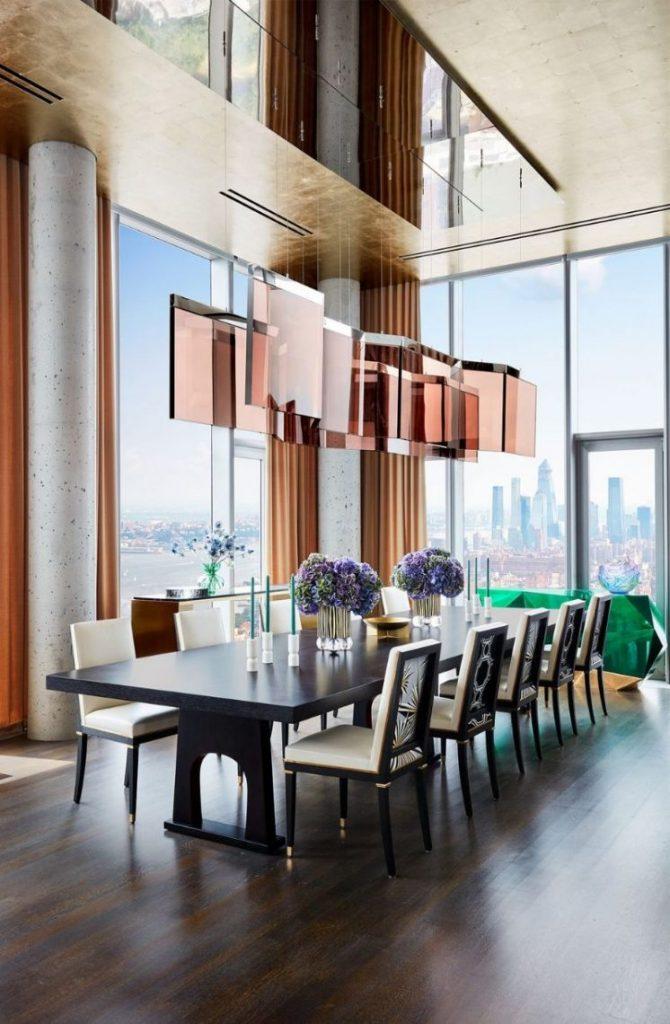 richard mishaan Richard Mishaan Designed A Luxurious NYC Apartment! Richard Mishaan Designed A Luxurious NYC Apartment3