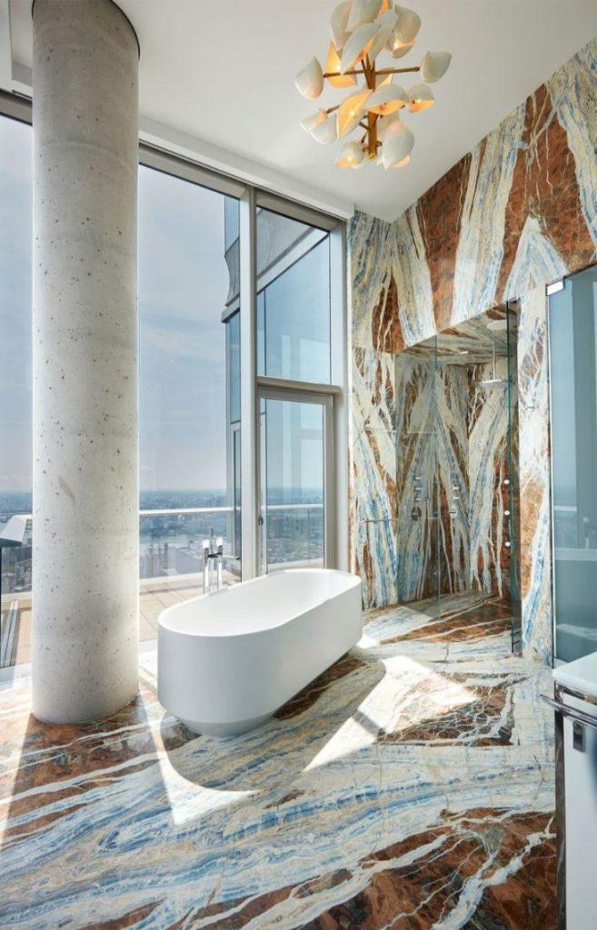 richard mishaan Richard Mishaan Designed A Luxurious NYC Apartment! Richard Mishaan Designed A Luxurious NYC Apartment6