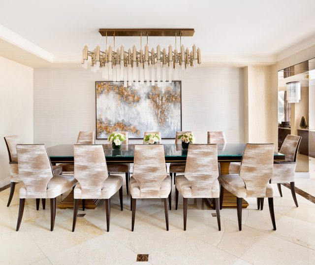 ovadia design group Step Inside This Exquisite Apartment By Ovadia Design Group! Step Inside This Exquisite Upper East Side Apartment By Ovadia Design Group