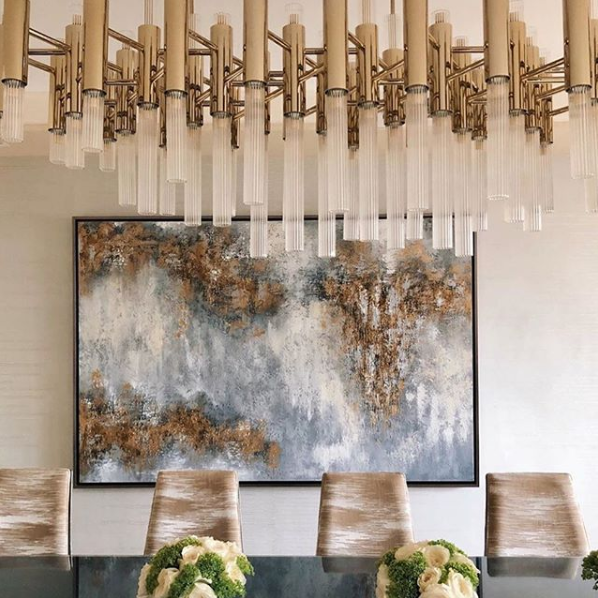 ovadia design group Step Inside This Exquisite Apartment By Ovadia Design Group! Step Inside This Exquisite Upper East Side Apartment By Ovadia Design Group1