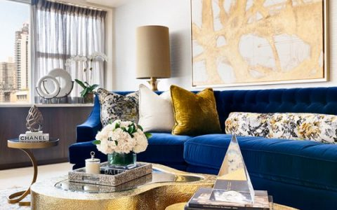 ovadia design group Step Inside This Exquisite Apartment By Ovadia Design Group! Step Inside This Exquisite Upper East Side Apartment By Ovadia Design Group2 480x300