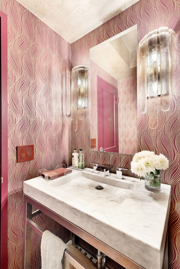ovadia design group Step Inside This Exquisite Apartment By Ovadia Design Group! Step Inside This Exquisite Upper East Side Apartment By Ovadia Design Group4