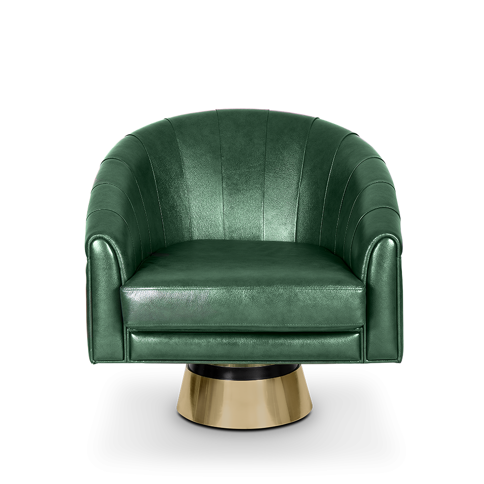 custom furniture Custom Furniture That Is Ready To Ship bogarde armchair 1