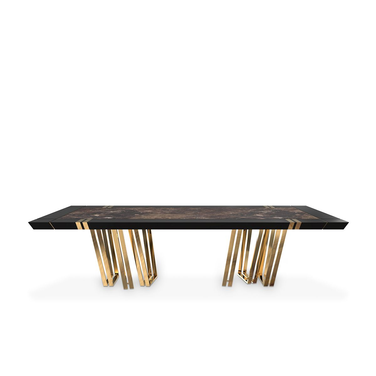 custom furniture Custom Furniture That Is Ready To Ship lx apotheosis dining table 1
