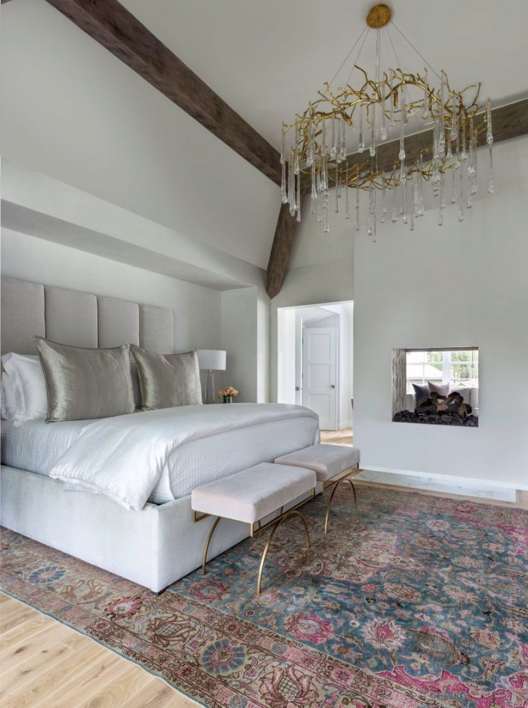 talbot cooley interiors Step Inside A Texas Mansion Designed By Talbot Cooley Interiors Step Inside A Texas Mansion Designed By Talbot Cooley Interiors 3