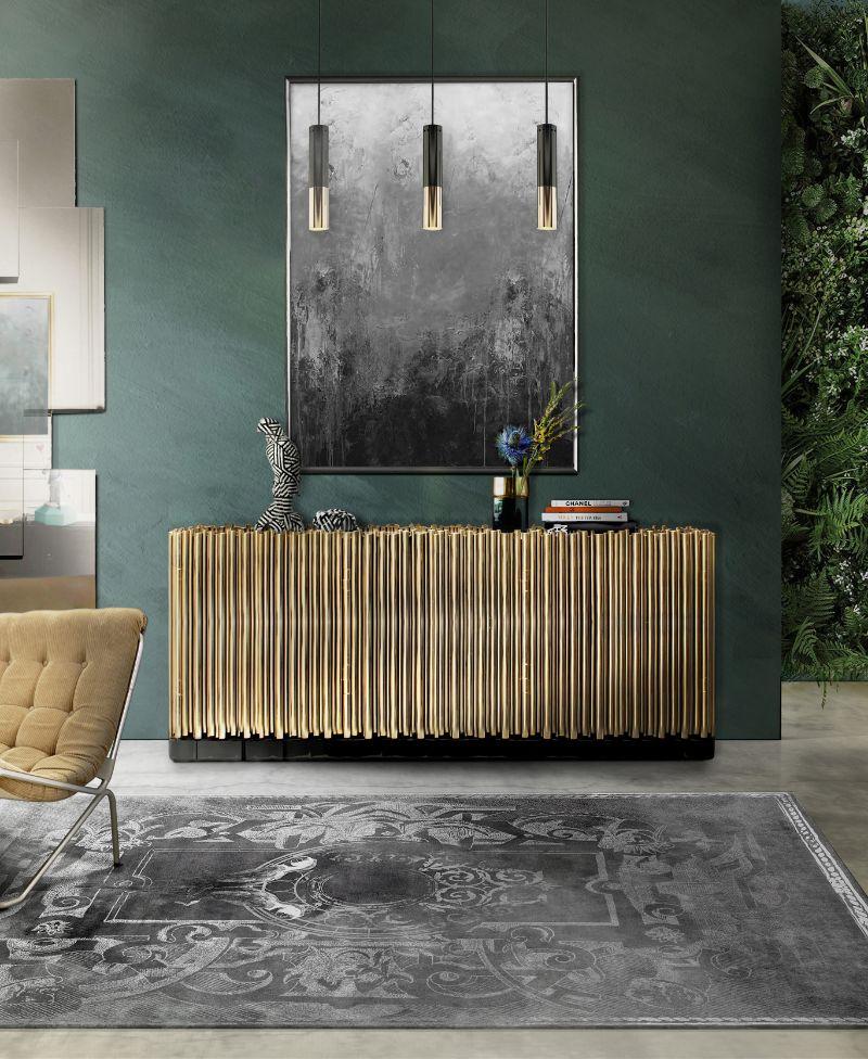 luxury bedroom Transform Your Luxury Bedroom Into The Ultimate Oasis! Transform Your Luxury Bedroom Into The Ultimate Oasis  14