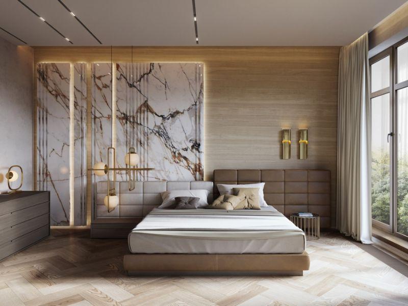 luxury bedroom Transform Your Luxury Bedroom Into The Ultimate Oasis! Transform Your Luxury Bedroom Into The Ultimate Oasis11