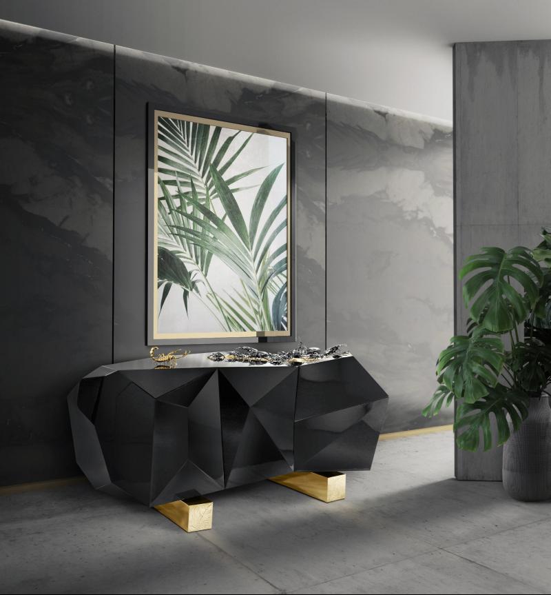 luxury bedroom Transform Your Luxury Bedroom Into The Ultimate Oasis! Transform Your Luxury Bedroom Into The Ultimate Oasis12