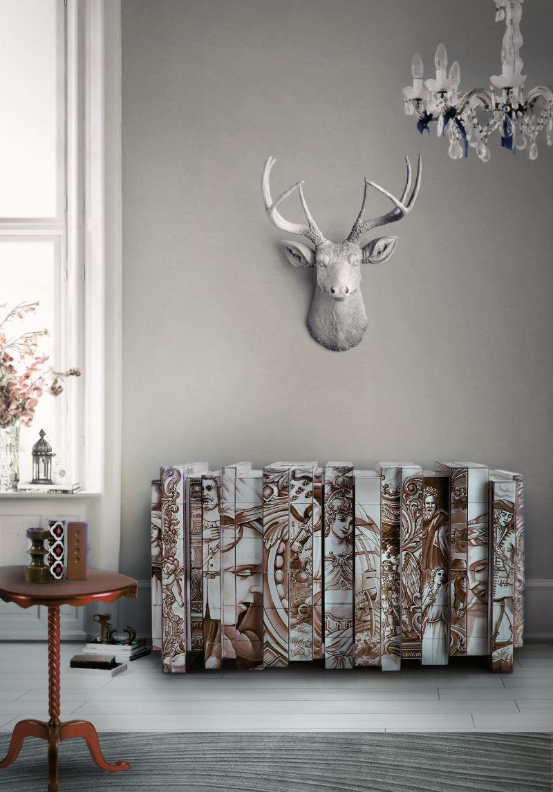 luxury bedroom Transform Your Luxury Bedroom Into The Ultimate Oasis! Transform Your Luxury Bedroom Into The Ultimate Oasis13