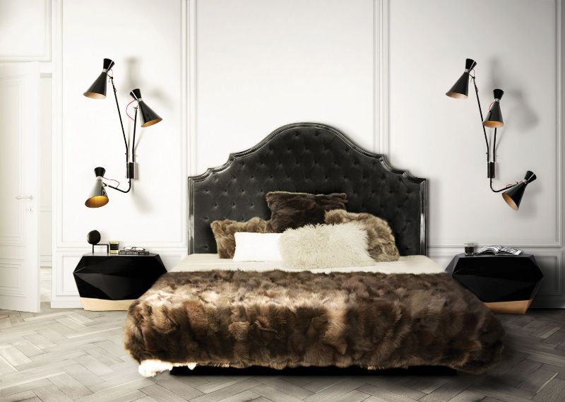 luxury bedroom Transform Your Luxury Bedroom Into The Ultimate Oasis! Transform Your Luxury Bedroom Into The Ultimate Oasis2