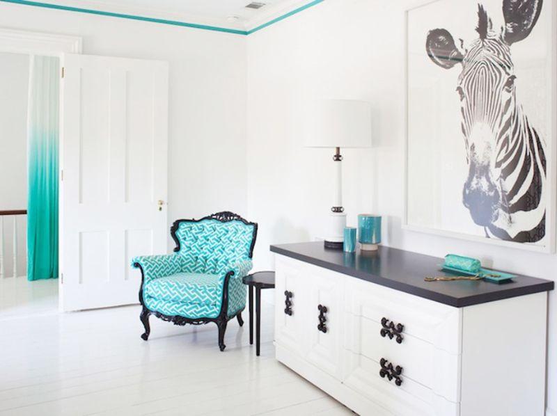 luxury bedroom Transform Your Luxury Bedroom Into The Ultimate Oasis! Transform Your Luxury Bedroom Into The Ultimate Oasis6