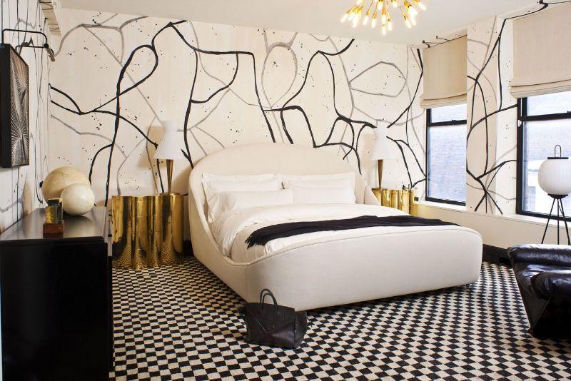 luxury bedroom Transform Your Luxury Bedroom Into The Ultimate Oasis! Transform Your Luxury Bedroom Into The Ultimate Oasis7