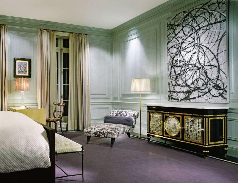 luxury bedroom Transform Your Luxury Bedroom Into The Ultimate Oasis! Transform Your Luxury Bedroom Into The Ultimate Oasis8