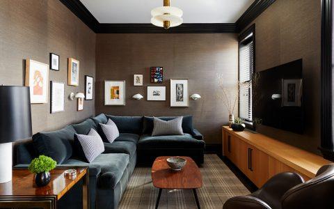 alexander reid Alexander Reid Designs A Modern West Village Apartment! Alexander Reid Designs A Modern West Village Apartment 480x300