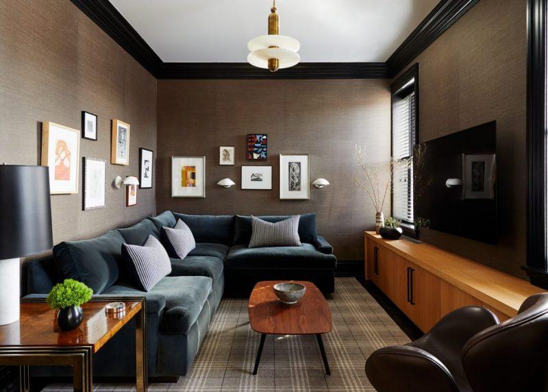 alexander reid Alexander Reid Designs A Modern West Village Apartment! Alexander Reid Designs A Modern West Village Apartment scaled e1597747314903