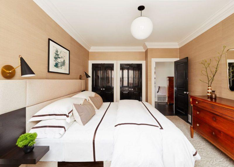 alexander reid Alexander Reid Designs A Modern West Village Apartment! Alexander Reid Designs A Modern West Village Apartment1 scaled e1597747329624