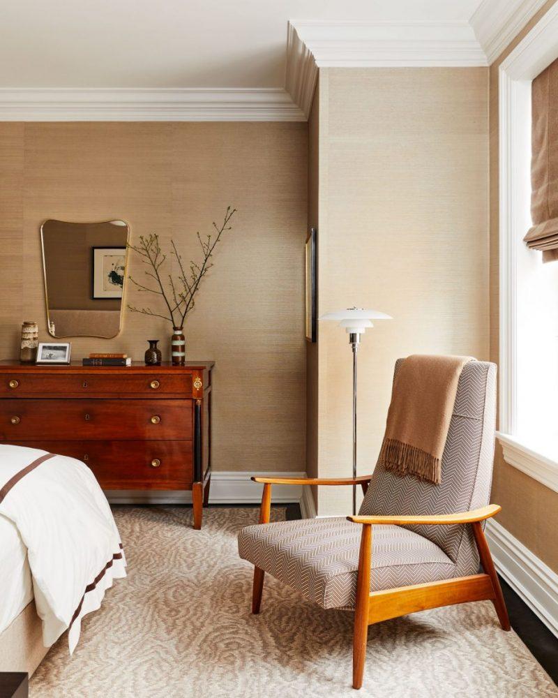 alexander reid Alexander Reid Designs A Modern West Village Apartment! Alexander Reid Designs A Modern West Village Apartment2 scaled e1597747343258
