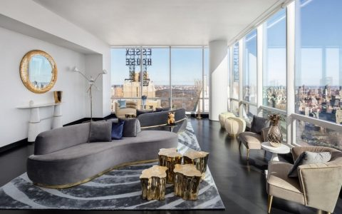 covet nyc COVET NYC Is Back And We Can't Wait To Visit! COVET NYC Is Back And We Cant Wait To Visit 480x300