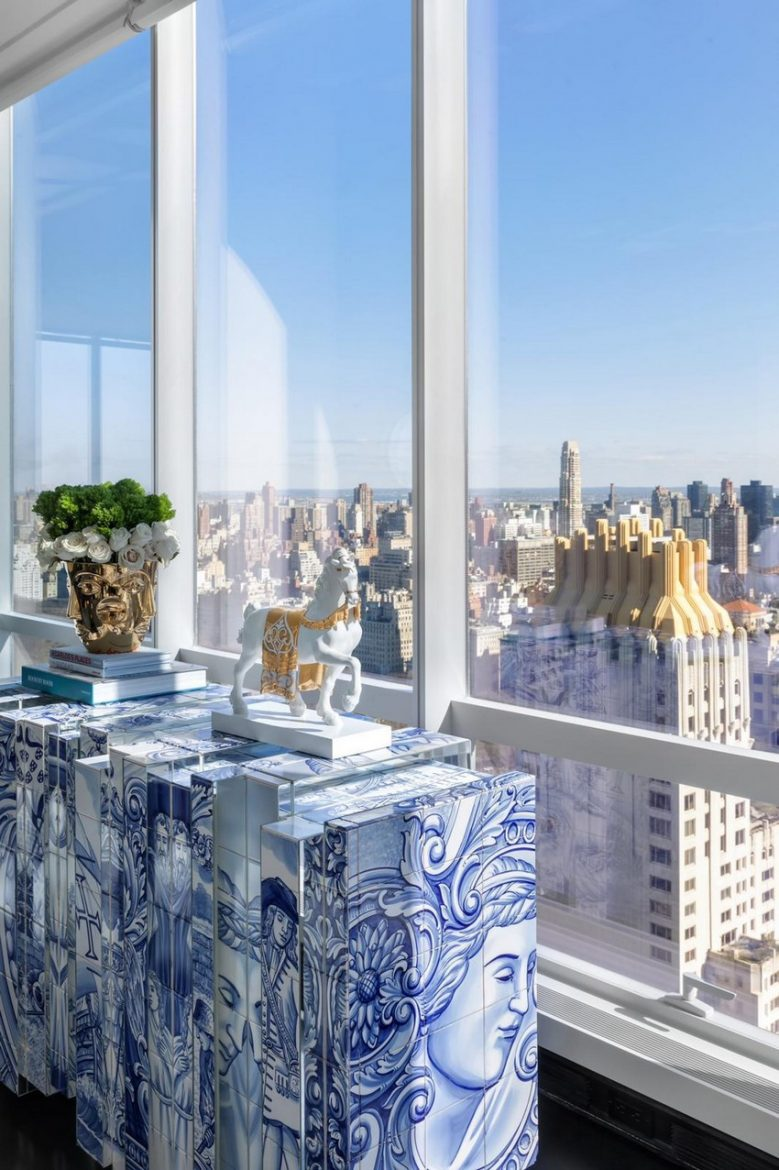 covet nyc COVET NYC Is Back And We Can't Wait To Visit! COVET NYC Is Back And We Cant Wait To Visit5 scaled