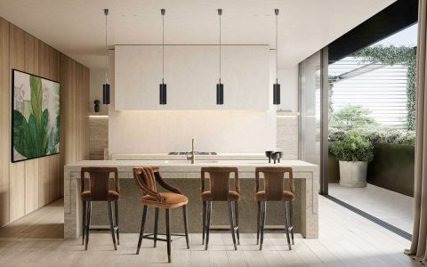 bar stool Discover The Perfect Bar Stool For Your Kitchen! Discover The Perfect Bar Stool For Your Kitchen 480x300