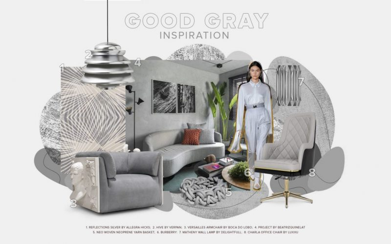 summer color Good Gray Is The Perfect Summer Color For 2021! Good Gray Is The Perfect Summer Color For 2021 e1597056315682