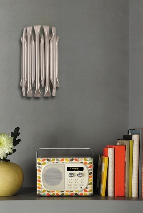 summer color Good Gray Is The Perfect Summer Color For 2021! Good Gray Is The Perfect Summer Color For 20214
