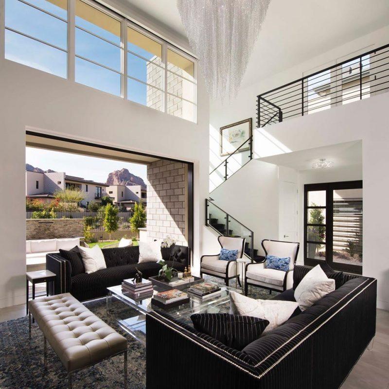 vallone design Vallone Design, An Award-Winning Interior Design Firm From Arizona! Vallone Design An Award Winning Interior Design Firm From Arizona e1598435913893