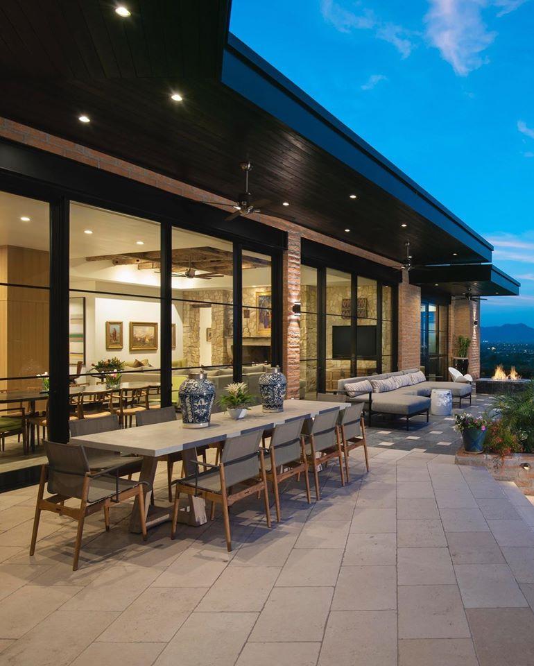 vallone design Vallone Design, An Award-Winning Interior Design Firm From Arizona! Vallone Design An Award Winning Interior Design Firm From Arizona1