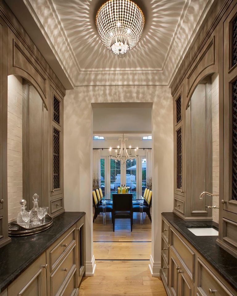 Majestic Interiors An Interior Designing Firm: Vallone Design, An Award-Winning Interior Design Firm From