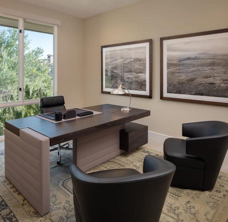 vallone design Vallone Design, An Award-Winning Interior Design Firm From Arizona! Vallone Design An Award Winning Interior Design Firm From Arizona4 e1598439747224