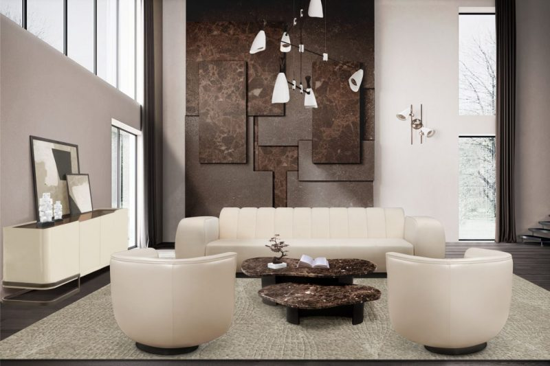 modern interior design Be On The Hottest Trends With Modern Interior Design! Be On The Hottest Trends With Modern Interior Design1 e1603898725952