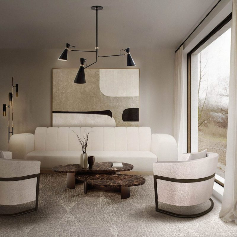 modern interior design Be On The Hottest Trends With Modern Interior Design! Be On The Hottest Trends With Modern Interior Design2 e1603898702392