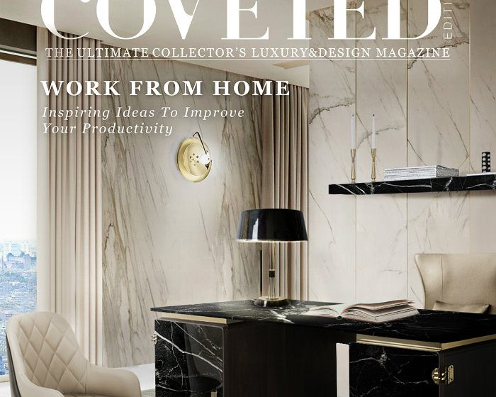 coveted CovetED Debuts New Issue: Discover Its Exciting Theme! CovetED Debuts New Issue Discover Its Exciting Theme 700x560