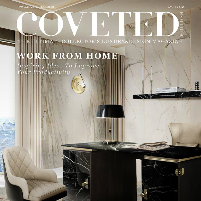coveted CovetED Debuts New Issue: Discover Its Exciting Theme! CovetED Debuts New Issue Discover Its Exciting Theme