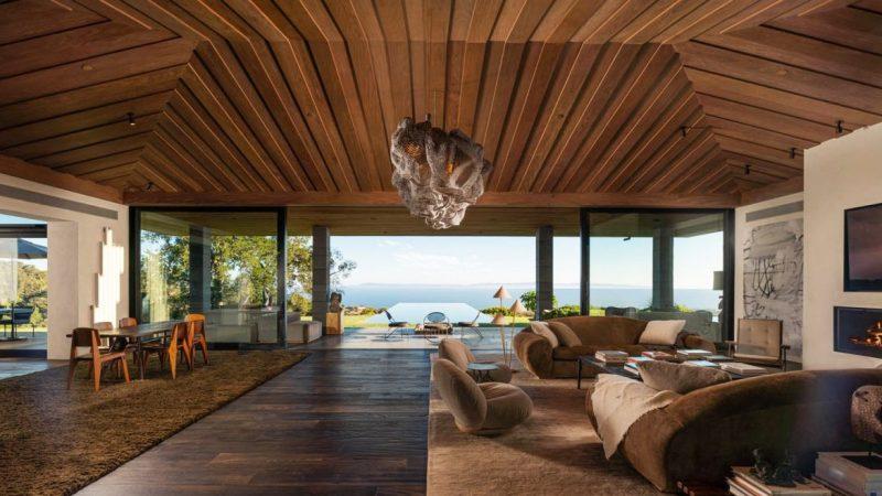 ellen degeneres Ellen DeGeneres' Bali-Inspired Home Is Up For Sale! Ellen DeGeneres Bali Inspired Home Is Up For Sale e1602856678850