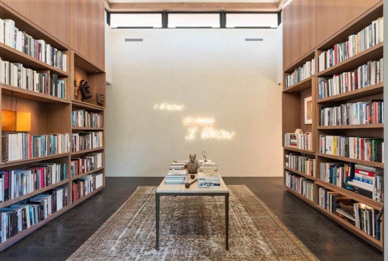 ellen degeneres Ellen DeGeneres' Bali-Inspired Home Is Up For Sale! Ellen DeGeneres Bali Inspired Home Is Up For Sale1 e1602856798914
