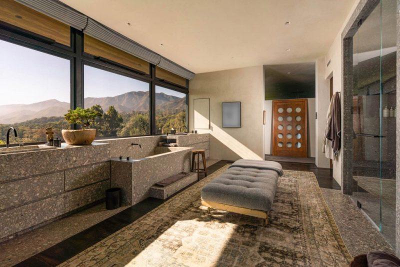 ellen degeneres Ellen DeGeneres' Bali-Inspired Home Is Up For Sale! Ellen DeGeneres Bali Inspired Home Is Up For Sale2 e1602856843630