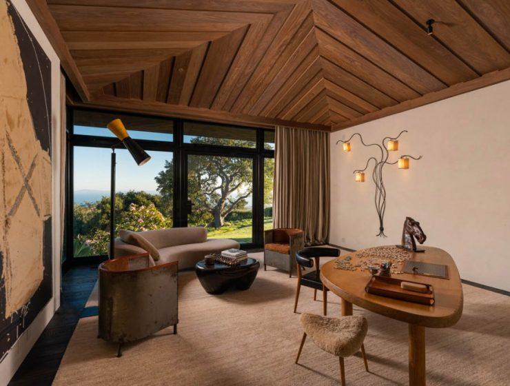 ellen degeneres Ellen DeGeneres' Bali-Inspired Home Is Up For Sale! Ellen DeGeneres Bali Inspired Home Is Up For Sale3 740x560  Home Ellen DeGeneres Bali Inspired Home Is Up For Sale3 740x560