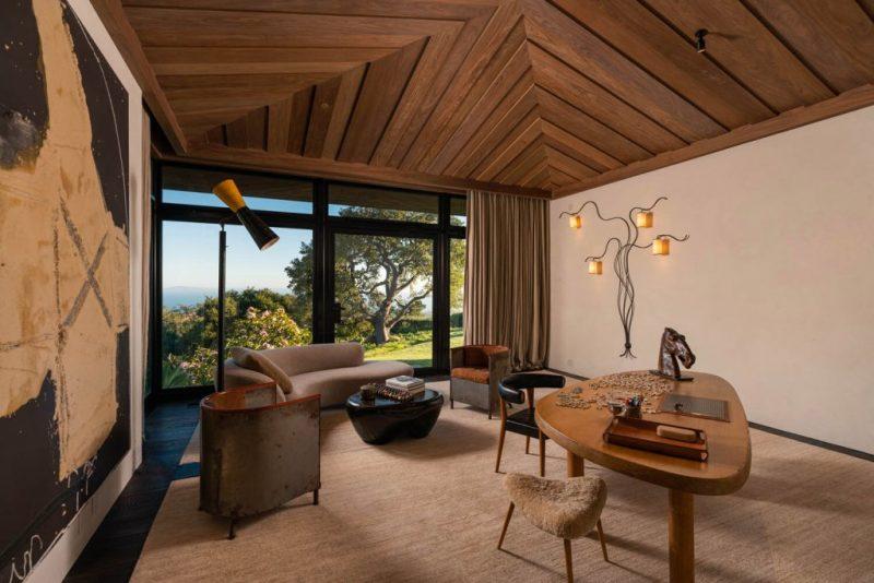 ellen degeneres Ellen DeGeneres' Bali-Inspired Home Is Up For Sale! Ellen DeGeneres Bali Inspired Home Is Up For Sale3 e1602857008827