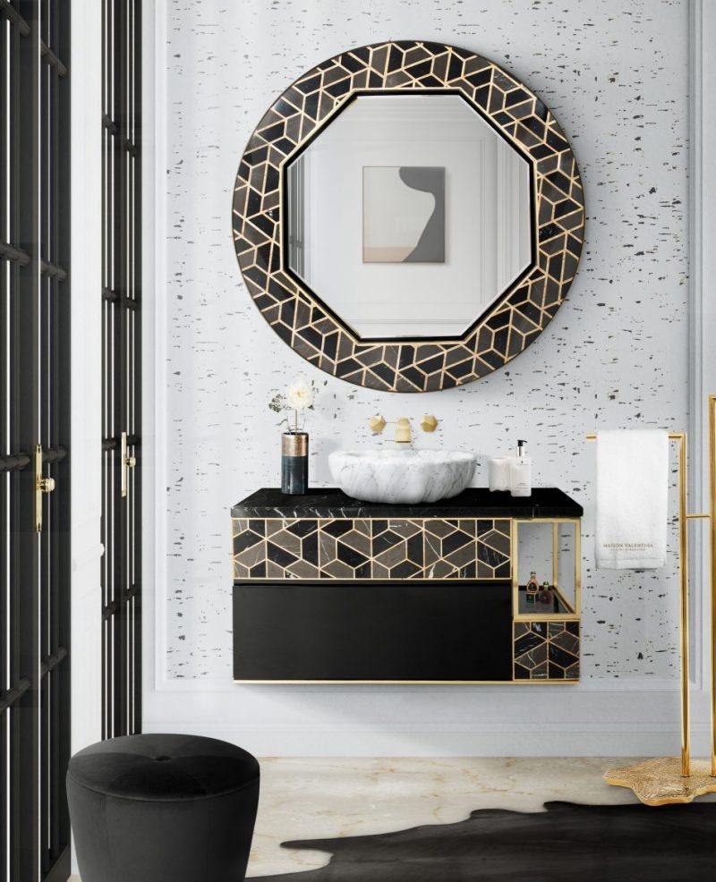 luxury bathrooms Luxury Bathrooms: Revamp Your Favorite Setting! Luxury Bathrooms Revamp Your Favorite Setting1 e1602683728657