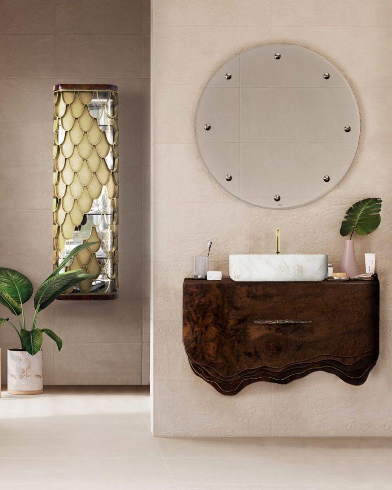 luxury bathrooms Luxury Bathrooms: Revamp Your Favorite Setting! Luxury Bathrooms Revamp Your Favorite Setting2 e1602683774202