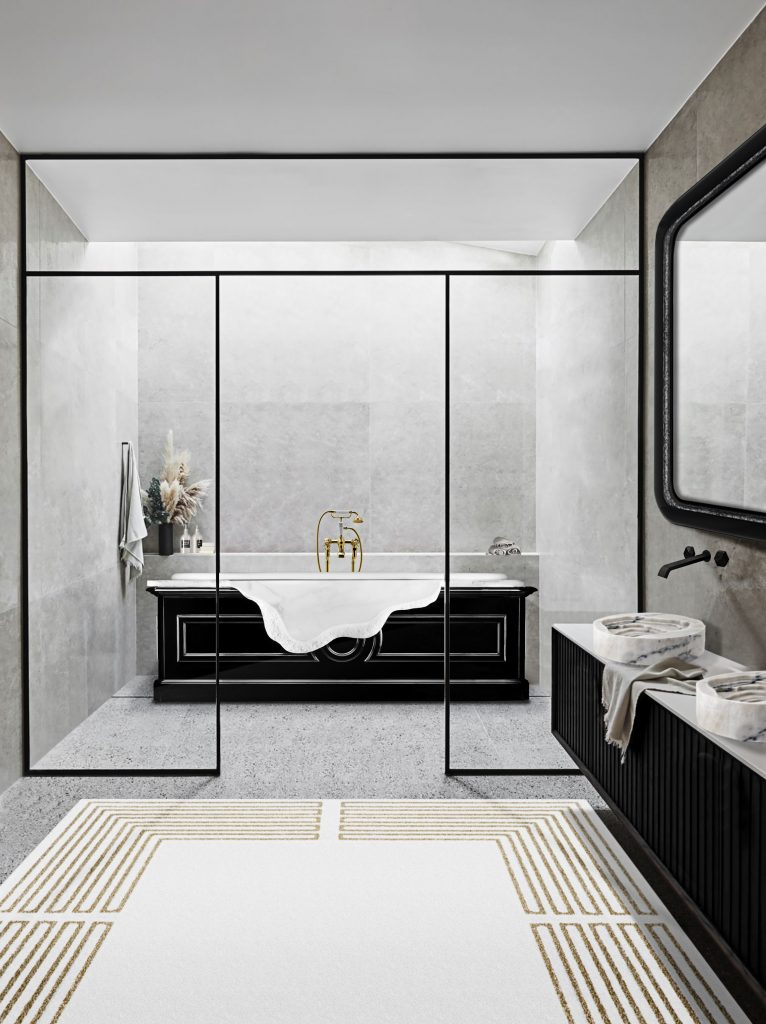 luxury bathrooms Luxury Bathrooms: Revamp Your Favorite Setting! Luxury Bathrooms Revamp Your Favorite Setting3