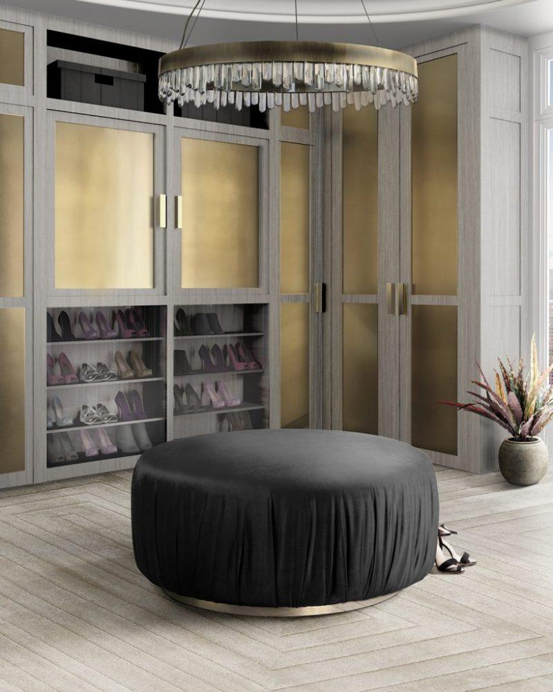 luxury bathrooms Luxury Bathrooms: Revamp Your Favorite Setting! Luxury Bathrooms Revamp Your Favorite Setting5 e1602683854446