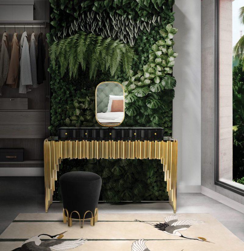 luxury bathrooms Luxury Bathrooms: Revamp Your Favorite Setting! Luxury Bathrooms Revamp Your Favorite Setting6 e1602683884583