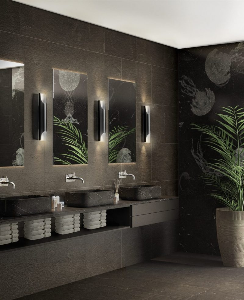 luxury bathrooms Luxury Bathrooms: Revamp Your Favorite Setting! Luxury Bathrooms Revamp Your Favorite Setting7 e1602683922181